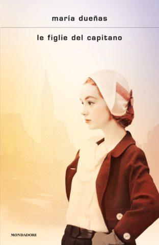 María Dueñas - Le figlie del capitano
