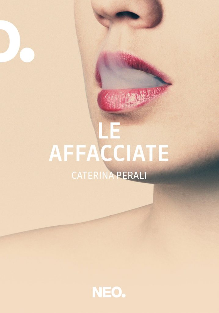 Caterina Perali - Le affacciate