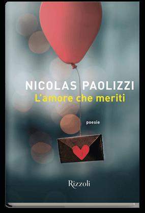 San Valentino 2020 - Nicolas Paolizzi