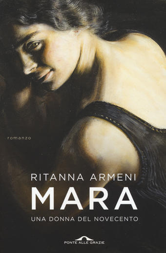 Mara  - Una donna del novecento