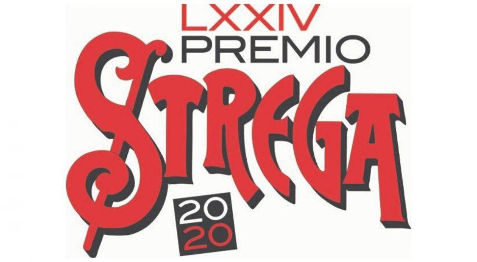 Premio Strega 2020 - 54 titoli in gara