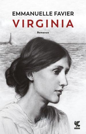 Virginia - Virginia Woolf