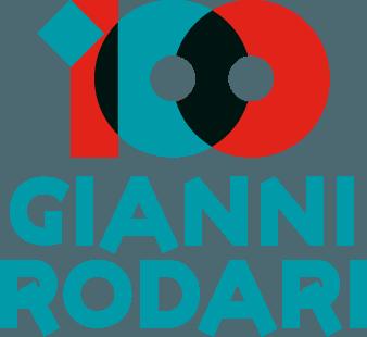 Gianni Rodari 100 anni