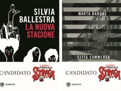 Ballestra - Barone