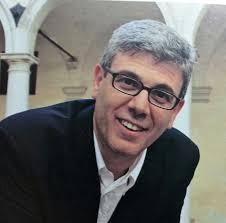 Giuseppe Lupo - Biografia