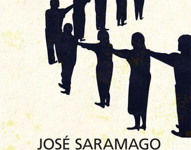 cecità José Saramago