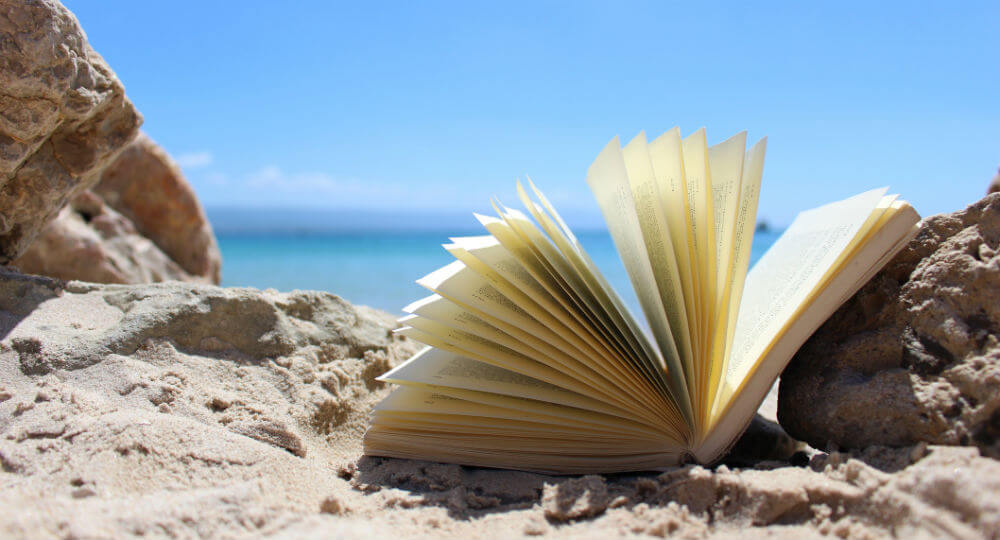 10 libri da leggere