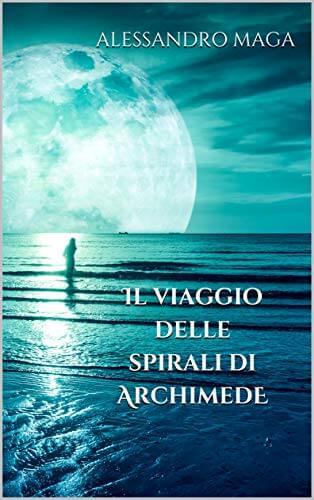 10 libri da leggere - Alessandro Maga
