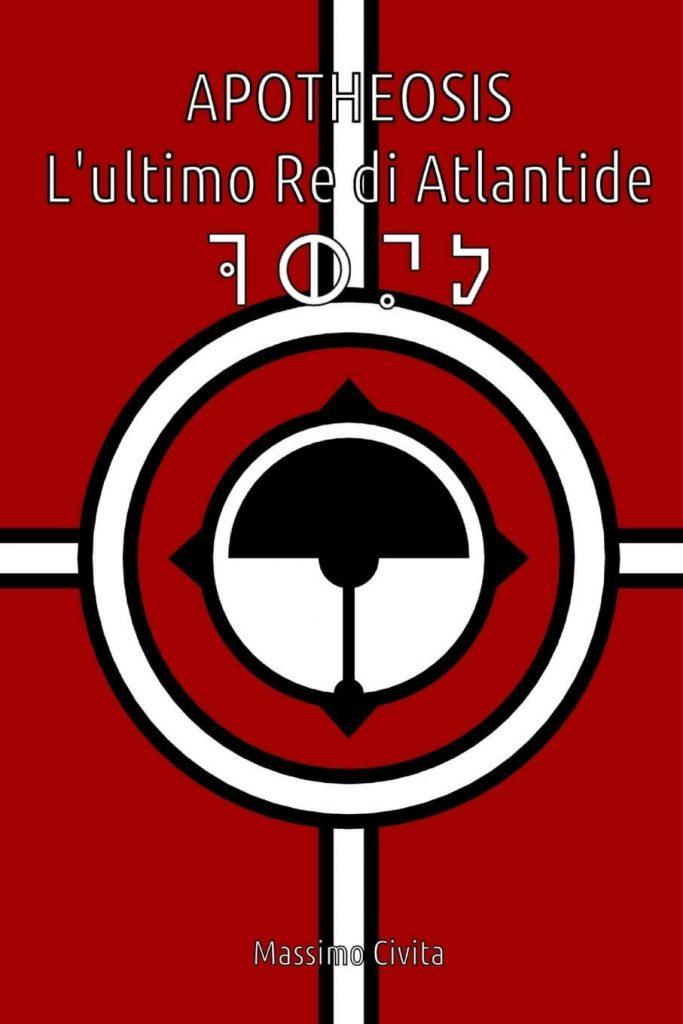 10 libri da leggere - Massimo Civita
