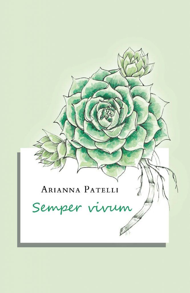 10 libri da leggere - Arianna Patelli