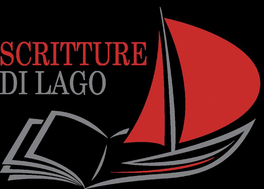 Penne sul foglio - scritture di lago