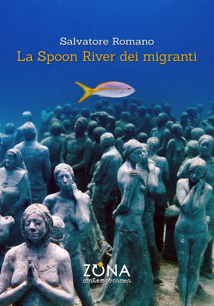 La spoon river dei migranti