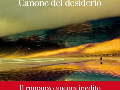 richard powers canone del desiderio