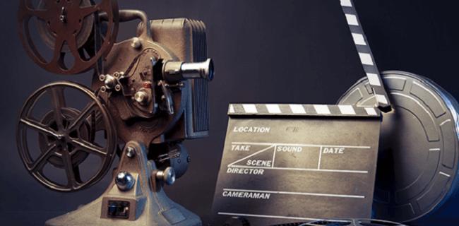 libri al cinema e serie tv 2020