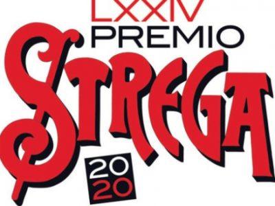 Premio Strega 2020 Sandro Veronesi