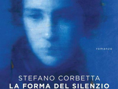 la forma del silenzio libro