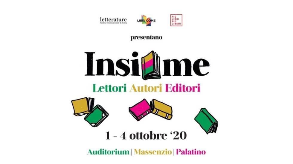 Insieme Festival