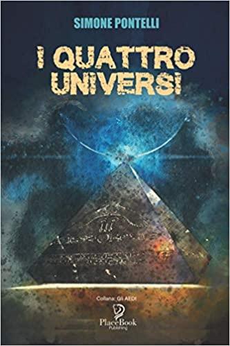 I quattro universi