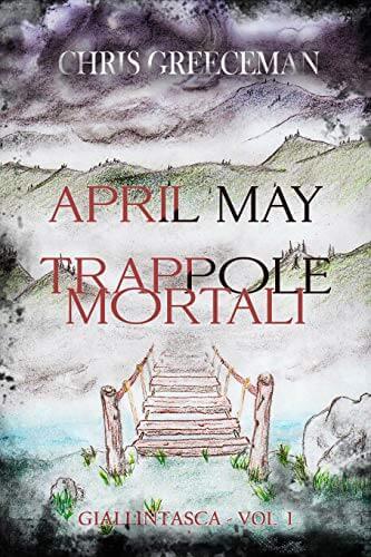 April May - Trappole mortali