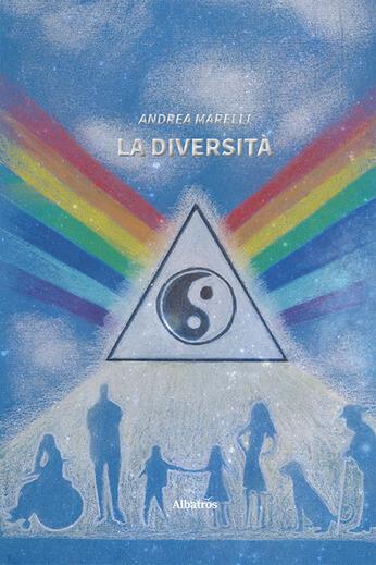 Andrea Marelli - La diversità