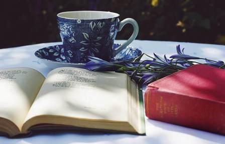 Dicembre 2020: gli eventi letterari da non perdere!