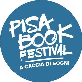 Pisa Book Festival - Dicembre 2020