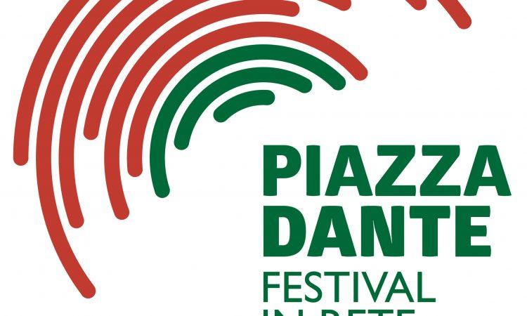 Piazza Dante Festival in rete: il grandioso progetto di 41 Festival per celebrare Dante Alighieri nel settecentenario della sua morte
