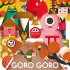 gorogoro laura imai messina