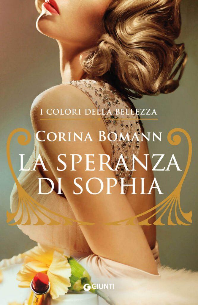 Corina Bomann - libro